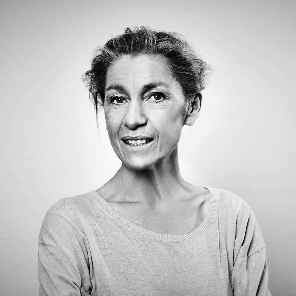 portrait-von-dr.-med.-Claudia-Lunow-vorstand-calmobility-verein-fuer-inklusion