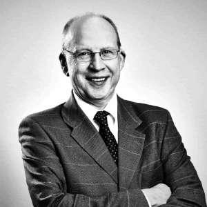 portrait-von-dr.-jens-peter-gabriel-vorstand-calmobility-verein-fuer-inklusion