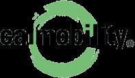 logo-calmobility