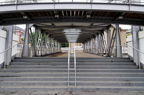 barrierefrei-landungsbrücken